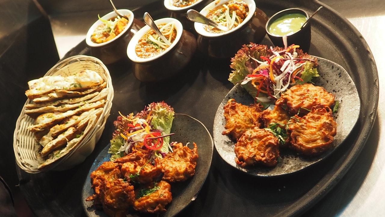 Kulinarisk-kresne  kunder
