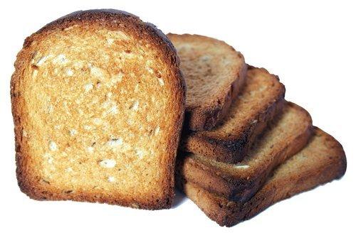 Hvordan lære seg å lage brød